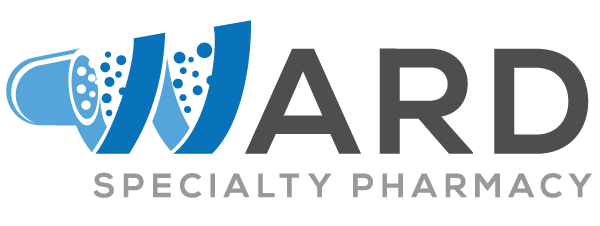 Ward Specialty Pharmacy